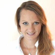 Dr. Katrin Preller